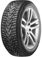 Hankook Winter i*Pike RS2 W429, 205/50 R17 93T