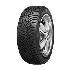 Sailun Ice Blazer Alpine, 215/60 R16