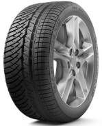 Michelin Pilot Alpin 4, 245/50 R18 100H