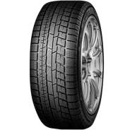 Yokohama Ice Guard IG60A, 205/50 R16 87Q