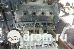 Двигатель 4EFE Toyota EЕ101 Механика на разбор