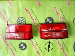 Стоп-сигнал. BMW 5-Series, E34 M20B20, M20B25, M21D24, M30B30, M30B35, M40B18, M43B18, M50B20, M50B20TU, M50B25, M50B25TU, M51D25, M60B30, M60B40, M20...
