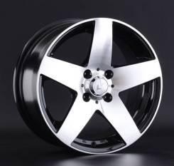 LS Wheels LS 806