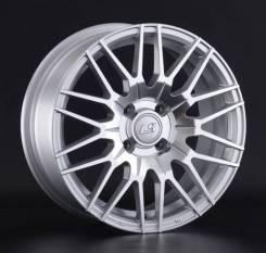 LS Wheels LS 895