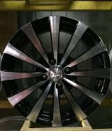 LS Wheels LS NG247