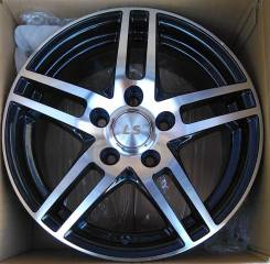 LS Wheels LS 281