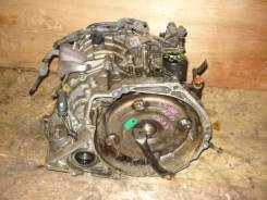 АКПП Nissan CGA3DE, CG13DE, CVT Установка Гарантия до 6 месяцев.