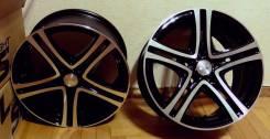 LS Wheels LS 570