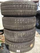 Bridgestone Blizzak Revo GZ, 215/60 R17