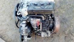 Двигатель M42B18 BMW