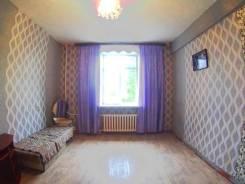 Комната, улица Орехова 59. агентство, 18,1кв.м.