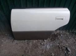 Дверь левая задняя Toyota Windom, MCV20