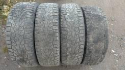 Pirelli, 235/65 R17