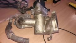 Клапан рециркуляции выхлопных газов Mitsubishi Lancer Cedia CS 2000-20