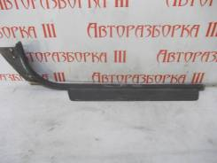 Обшивка порога передняя левая Honda Civic Shuttle [EF5-0218]