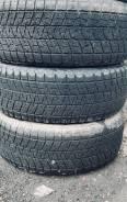Bridgestone Blizzak. Зимние, 2010 год, 40%