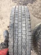 Kings Tire. Всесезонные, 2013 год, 40%