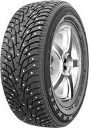 Maxxis Premitra Ice Nord NP5, 215/50 R17 95T TL