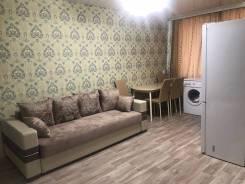 3-комнатная, улица Ленина 292. СахГУ,Любитель,Берёзка, 50,0кв.м.