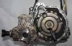 АКПП Nissan X-Trail QR20DE 4-WD Установка. Гарантия до 6 месяцев.