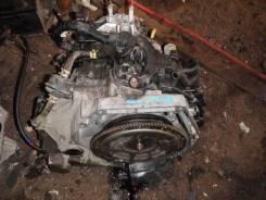 АКПП для Honda Civic 4D 2006-2012