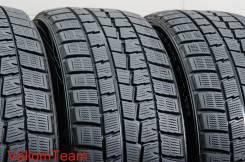 Dunlop Winter Maxx WM01, 215/45 R18