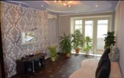 2-комнатная, улица Коммунистическая 9а. частное лицо, 49,9кв.м.