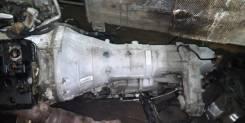 АКПП BMW E70 4.8