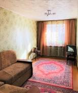 3-комнатная, улица Урицкого 11а. Ружино, агентство, 60,0кв.м.
