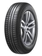 Laufenn G FIT EQ, T 165/70 R13 79T