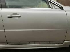 Дверь передняя правая Volvo S80 2007