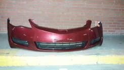 Бампер Honda Civic FD1 R525P