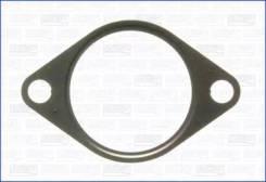 Прокладка приемной трубы(CLM) Ajusa [01231200]