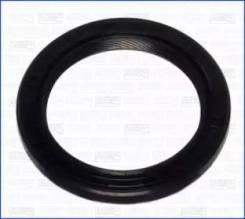 Сальник коленчатого вала(CLM) Ajusa [15048500]