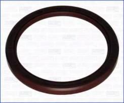 Сальник(CLM) Ajusa [15048600]