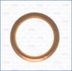 Прокладка пробки маслосливного отверстия(CLM)