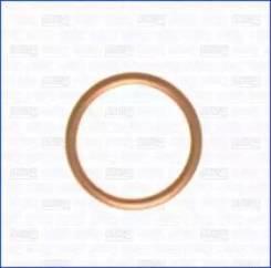 Прокладка сливной пробки(CLM) Ajusa [18001100]