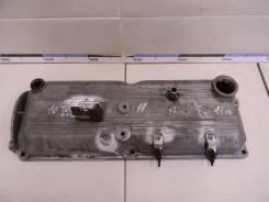 Крышка головки блока (клапанная) KIA Avella 1993-2000