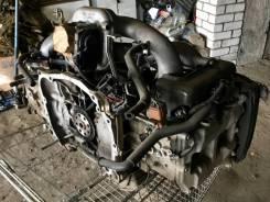 Двигатель Subaru Forester 2.0, EG204, 158 л. с. В разбор или целиком.