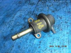 Регулятор давления топлива Nissan Primera Camino WP11 SR18DE 2267086G01 2267086G0A MPDB20
