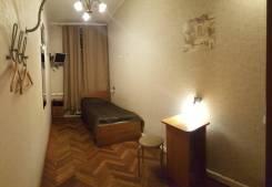 Комната, улица Рубинштейна 38. Центральный, 10,0кв.м.