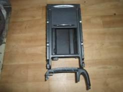 Ящик передней консоли Honda Civic 4D 2006-2012 (Ящик передней консоли)