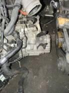 Мкпп Toyota Carina AT212 5A-FE C51-03A