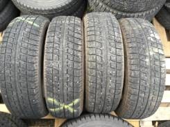 Bridgestone Blizzak Revo2, 185/60R15