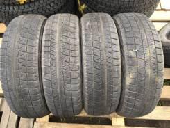Bridgestone Blizzak Revo GZ, 175/60R15