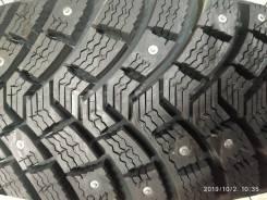 Michelin X-Ice North 2, 185/70 R14