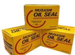 Сальник Musashi T1203