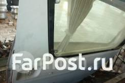 Дверь левая боковая на Mazda Bongo Friendee, SGLR