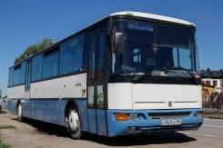 Karosa C954. Продается автобусс Karosa-954, обмен