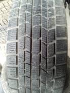 Dunlop DSX-2, 205/60R16